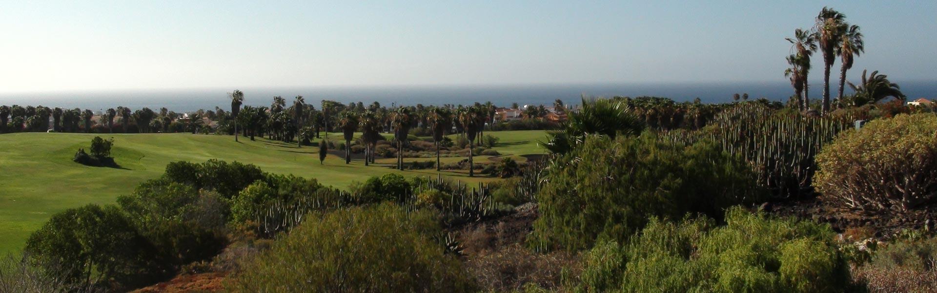 Sportsmeeting-golf