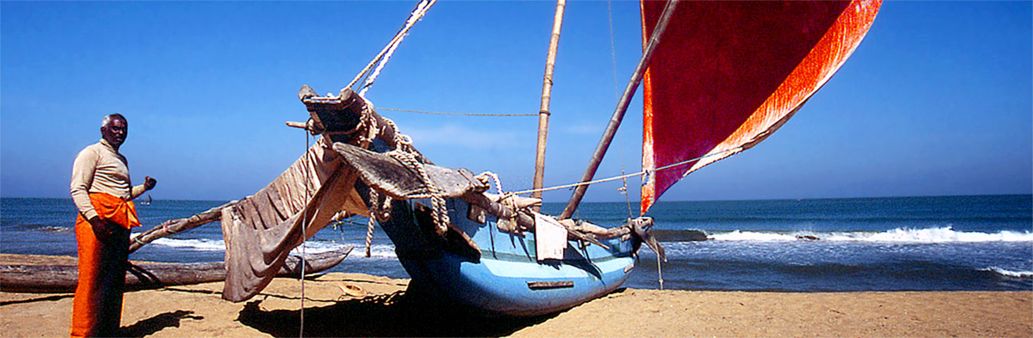 srilanka_boat