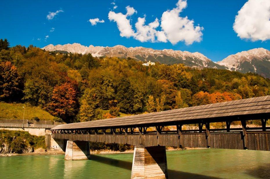 Etschradweg-Innsbruck-verona3.jpg