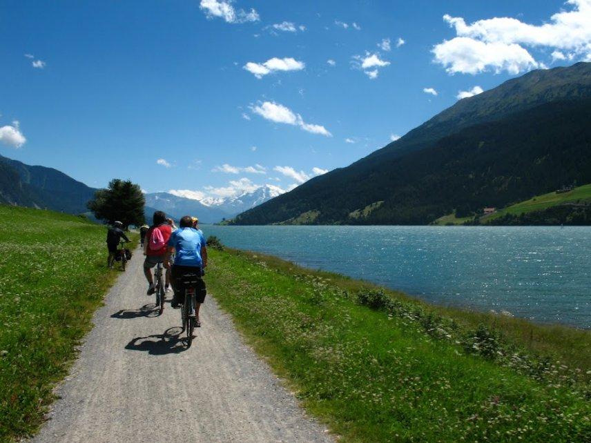 Etschradweg-Innsbruck-verona5.jpg