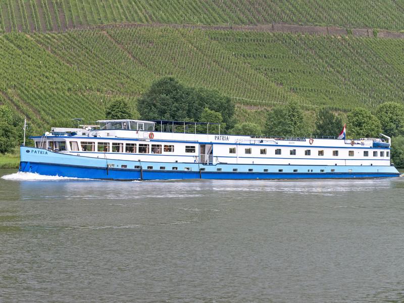Radkreuzfahrt-Mosel8.jpg
