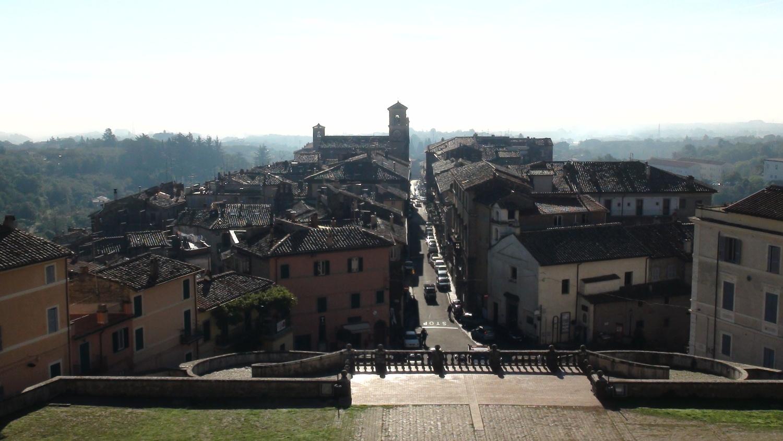 Villa-Farnese11.jpg