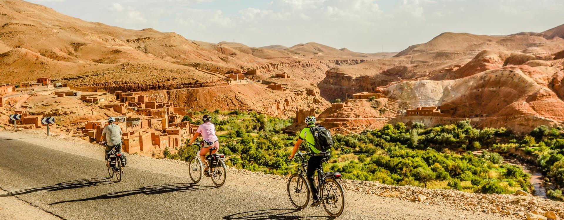 e-bike-reisen-Marokko.jpg