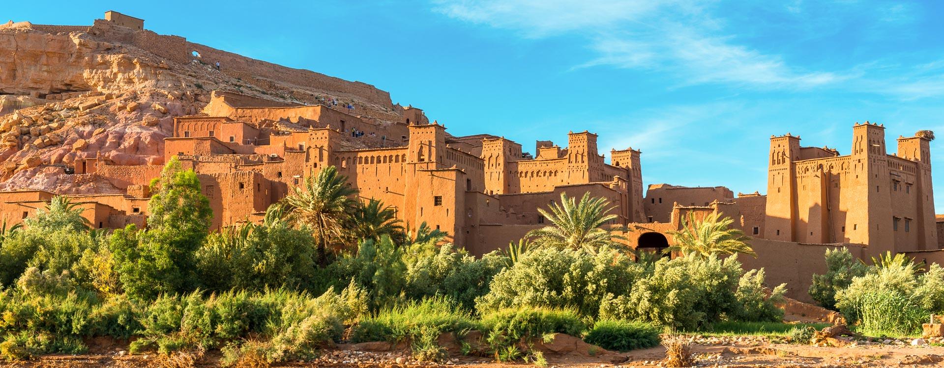 e-bike-reisen-Marokko1.jpg