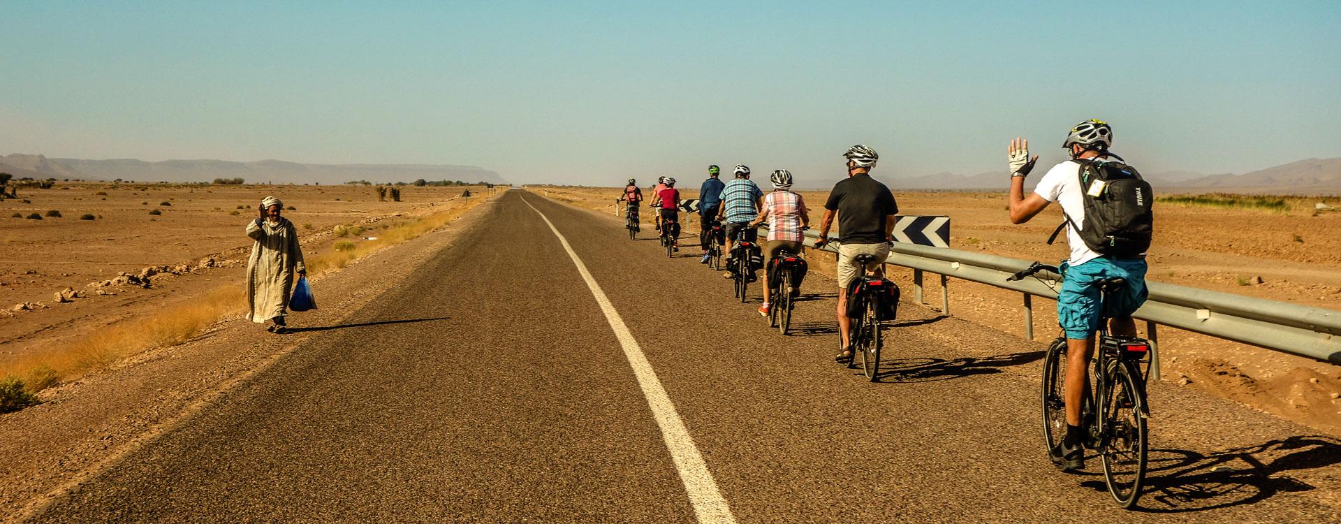 e-bike-reisen-Marokko2.jpg