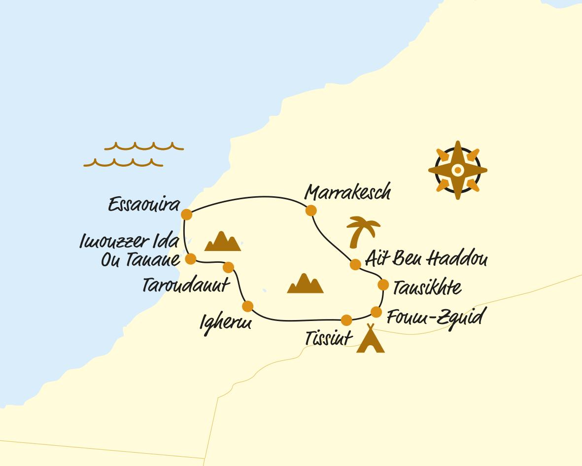 e-bike-reisen-Marokko5.png