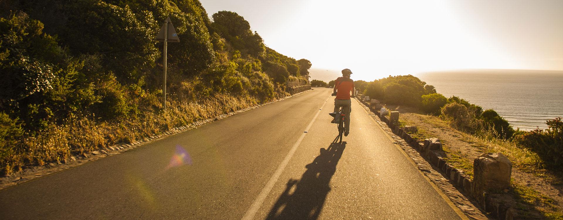 e-bike-reisen-sdafrika1.jpg