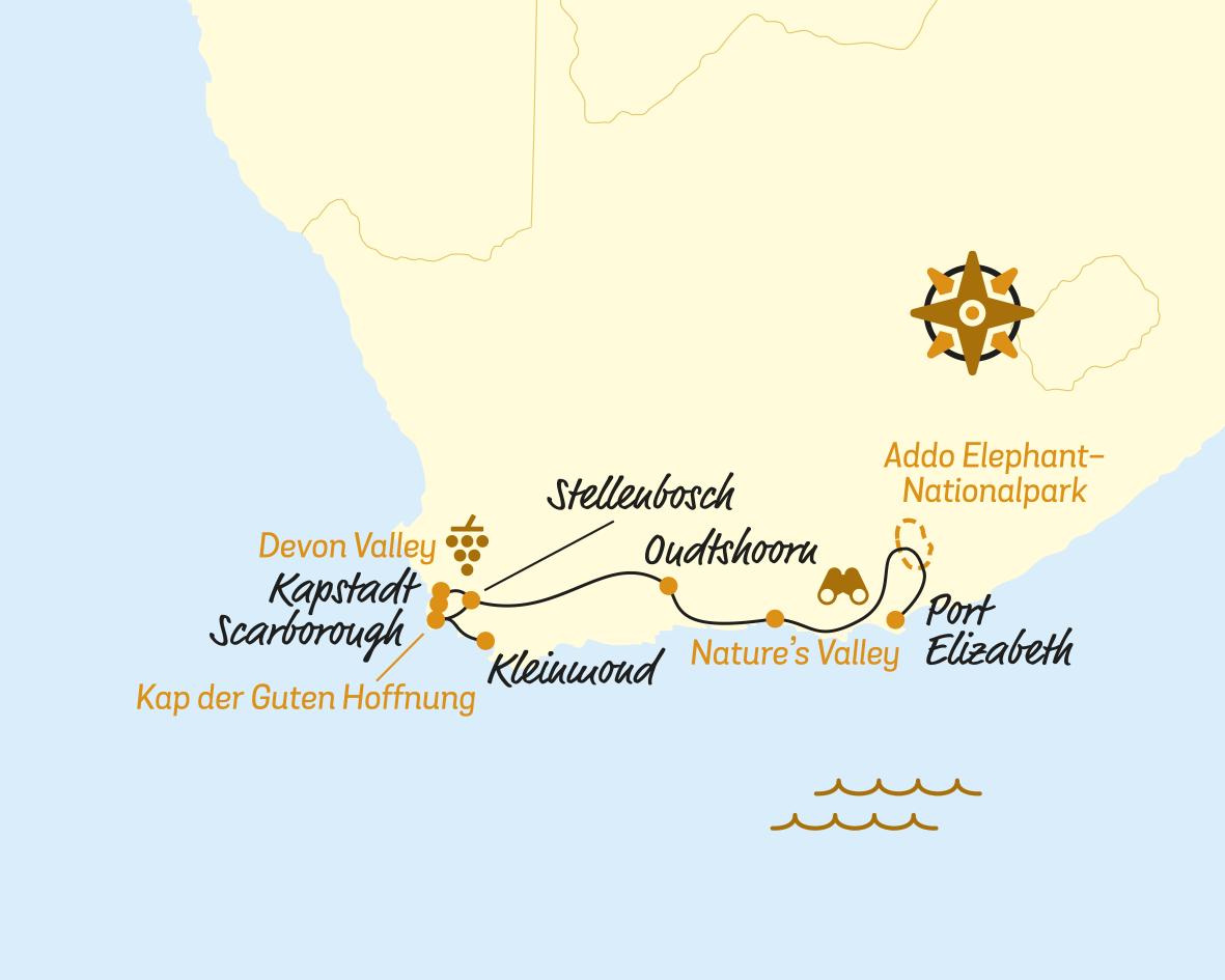 e-bike-reisen-sdafrika4.png