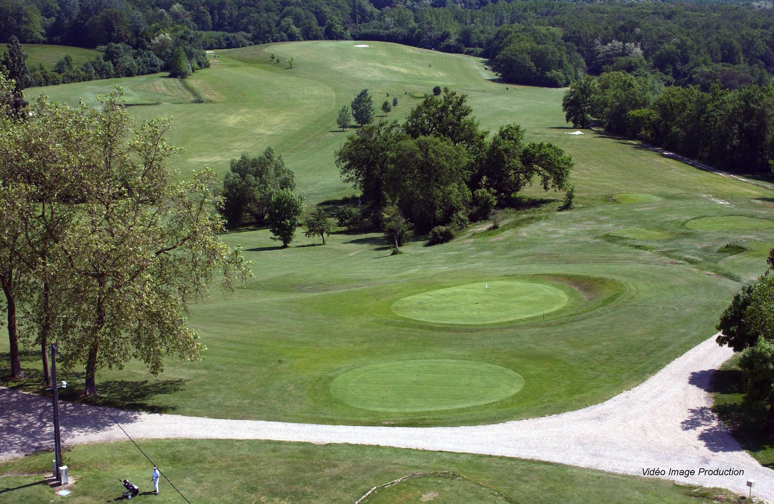 golfkreuzfahrtbordeaux15.jpg