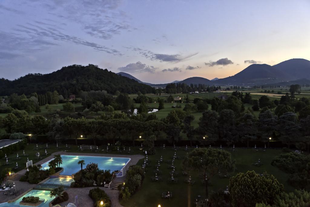 hotelsporting-galzignano6_1.jpg
