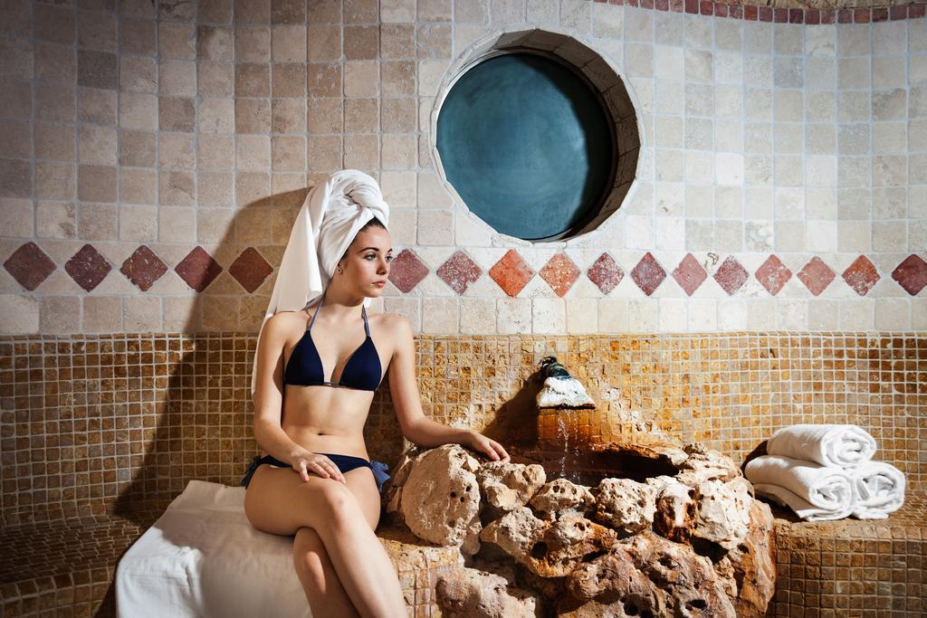 hotelsporting-galzignano7_1.jpg