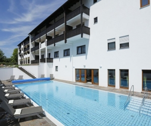 4Moods Suites & Spa Hotel