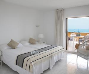 Apartments Golf & Beach Resort