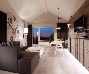 Komfort Apartment