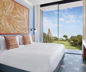 PGA Golf Catalunya - Lavida Hotel