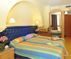 Doppelzimmer Marco Polo