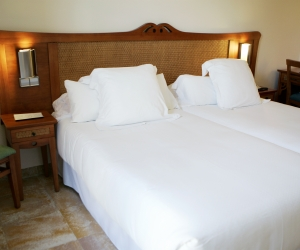 Hotel La Laguna Golf & Spa
