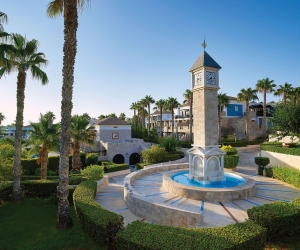 Aldemar Royal Mare Luxury Resort