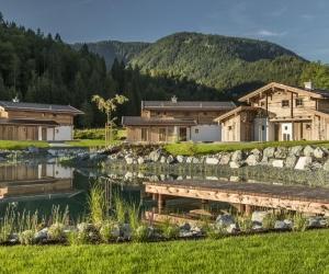 Relais & Chateaux Gut Steinbach