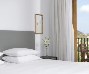 2-Schlafzimmer Apartment Las Lomas