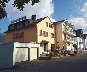 eBiking Hotel Mosel